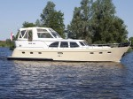 Dutchess Executive 47